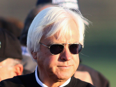 The best of Bob Baffert