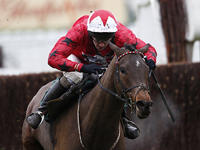 Twiston talks Blaklion National charge