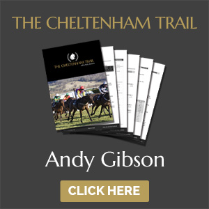 The Cheltenham Trail