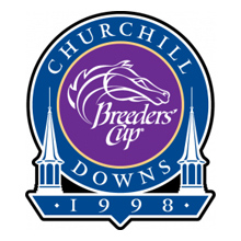 Breeders' Cup 1998 Review