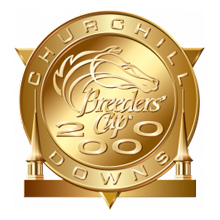 Breeders' Cup 2000 Review