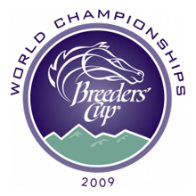 Breeders' Cup 2009 Review