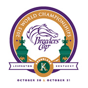 Breeders' Cup 2015 Review
