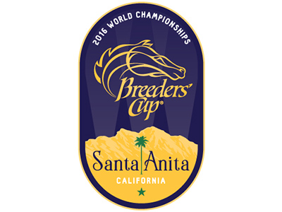 Breeders' Cup 2016 Review