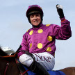 Barry Geraghty's blog (27 April)