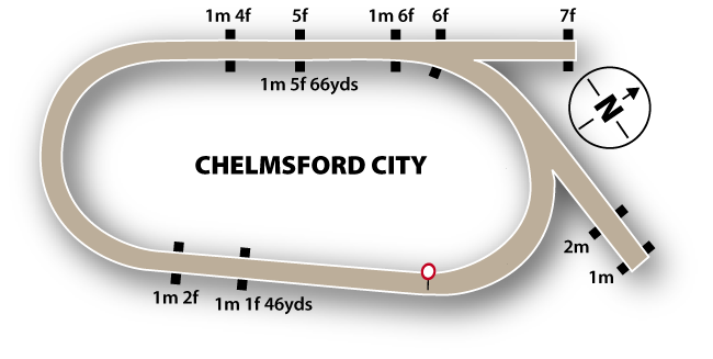 Chelmsford City Flat Racing