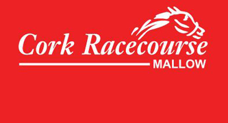 cork racing results