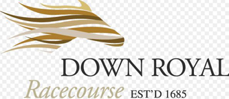 Down Royal logo