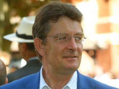 Francois Rohaut