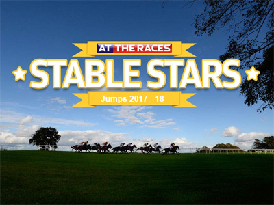Stable Stars