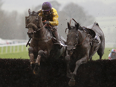 Coral Welsh Grand National