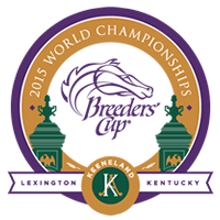 Breeders Cup 2012