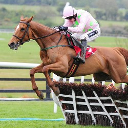 Punchestown 2015 Tipping Challenge Result Saturday