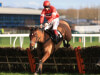 Paul Nicholls and Tommy Silver strike Musselburgh gold