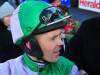 Rookie trainer Andrew McNamara ready to roll at Navan