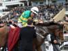 Triumph Hurdle hero Ivanovich Gorbatov all set for Aintree