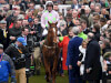 Annie Power headlines all-star Aintree Hurdle cast