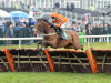 Thistlecrack stays the distance to dazzle at Aintree