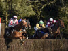 'Not a bother' on National hero Rule The World after Punchestown