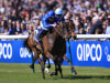 Andre Fabre unveils Royal Ascot ambition for classy Usherette