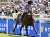 Copper Knight slays Chester rivals for Hugo Palmer