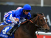 Tryster on course for Prince Of Wales's date at Royal Ascot