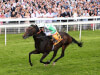 Henry Candy expects bold show from Twilight Son at Royal Ascot