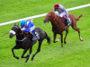Classic clash on the cards in St James's Palace at Royal Ascot