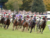 Mongolian Saturday team to live the 'dream' at Royal Ascot