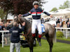 Frankie Dettori hoping Ascot provides him with some Magical memories
