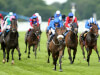 Ribchester romps to Jersey Stakes success