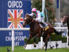 Frankel offspring clash in Chesham Stakes at Royal Ascot