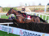 Ante-post favourite Bellshill in hat for RSA Chase at Cheltenham Festival