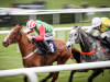 Cloudy Dream team reflect upon Doncaster reverse