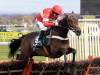 Buveur D'Air enhances Champion Hurdle claims after Sandown stroll