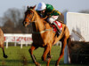 Alan King has Wincanton aim for Yanworth