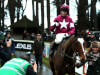 "Grand National favourite Don Poli a ""doubtful"" runner"