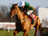 Alan King eager to pencil in Champion Hurdle jockey for Yanworth