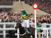 Buveur D'Air strikes as Nicky Henderson notches historic sixth Champion Hurdle