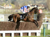 Hotpot Douvan falters as Special Tiara shines in Champion Chase