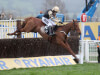 Mullins and Walsh break through as Yorkhill stamps class on JLT