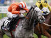 Supreme ruler Labaik in great heart with Fairyhouse and Punchestown on the radar