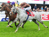 Brian Ellison's Tonto and Walker primed for Lincoln challenge at Doncaster