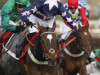 Imperial Cup hero London Prize possible for Aintree
