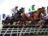 Robbie Power and Jessica Harrington continue golden run at Punchestown