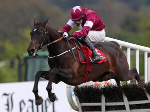 Punchestown 2017 Tipping Challenge Result Saturday