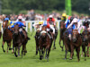 Profitable on course for King's Stand defence at Royal Ascot