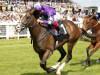 Hugo Palmer eyeing Jersey Stakes bid for Escobar