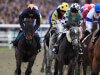 Pinzolo team mull Wolferton option at Royal Ascot