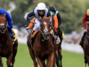 Ulysses on course for Prince of Wales's test at Royal Ascot